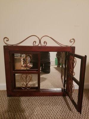 Mirror Wall Decor for Sale in College Park, GA