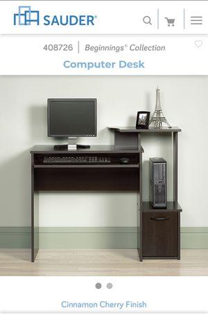 Sauder Desk for Sale in Prineville, OR