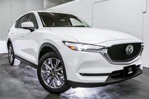 2019 Mazda CX-5 for Sale in Puyallup, WA