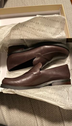 Franco Sarto loafers for Sale in Bell Gardens, CA