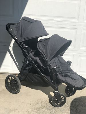 Stroller for Sale in Sunnyvale, CA