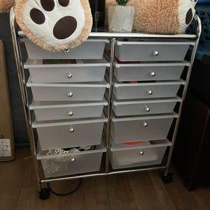 Organizing Cabinets for Sale in Miami, FL