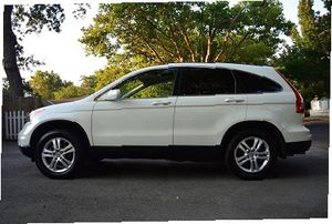 Nothing/Wrong 2008 Honda CR-V 4WDWheelsss for Sale in Washington, DC