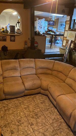 Couch for Sale in Santa Clarita, CA