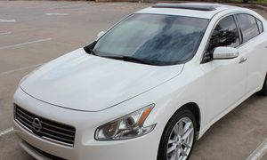 X~@Asking$1OOO~2O1O Nissan Maxima~X S for Sale in St. Petersburg, FL