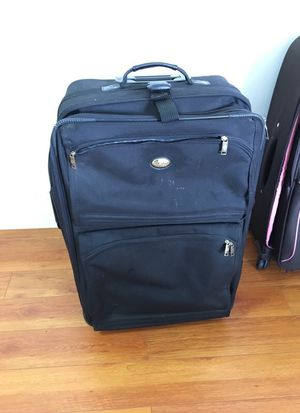 American flyer luggage bag for Sale in Beverly Hills, CA