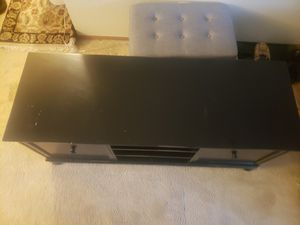 TV Stand for Sale in Lacey, WA