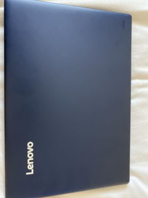 Lenovo laptop base model 100s for Sale in San Antonio, TX