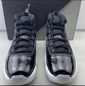 "Unreleased Jordan 11 ""25th Anniversary"" for Sale in Washington, DC"