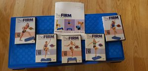 The firm exercise bundle for Sale in Murray, KY