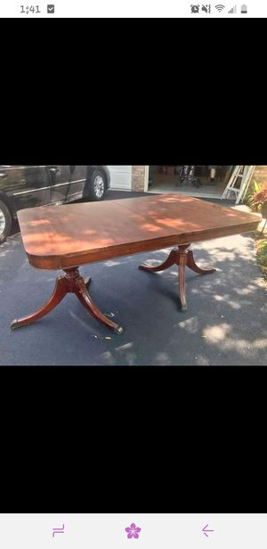 Free table for Sale in Downers Grove, IL