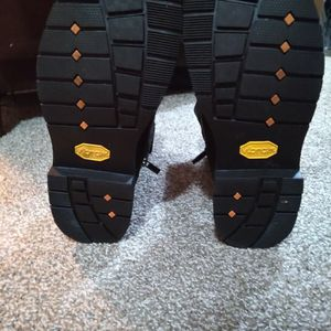 Harley Boots 9.5 for Sale in Mount Clemens, MI