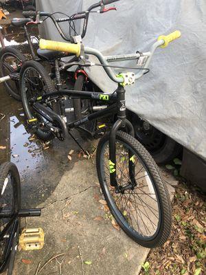 Bike for Sale in Kissimmee, FL