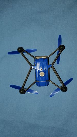 Drone you control with your phone! for Sale in Hillsboro, OR