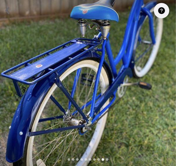 """Schwinn (Cruiser) Bike 26"""""""