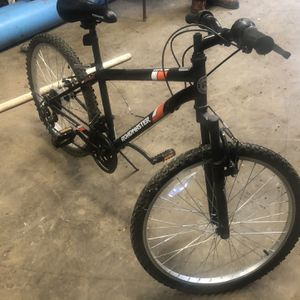 Bike For Sale for Sale in Justin, TX