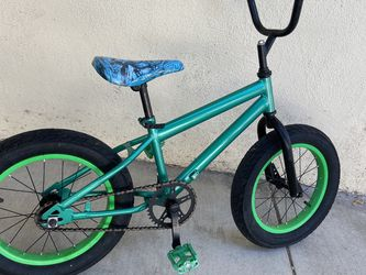 """Bike 16"""" for Sale in Los Angeles,  CA"""