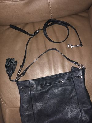 Coach purse for Sale in Tyler, TX