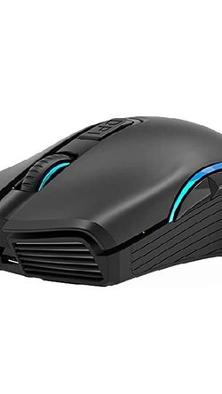 WFB Wireless Gaming Mouse Rechargeable Full Size Bluetooth for Sale in Phoenix,  AZ