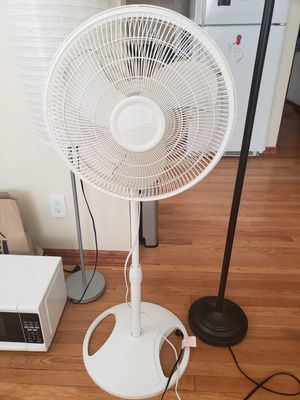 Fan for Sale in New York, NY