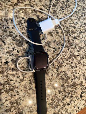 Apple Watch 4th gen for Sale in West Palm Beach, FL