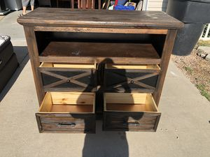 TV stand for Sale in Park City, UT