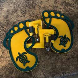 Jeep Wrangler Foot Pegs for Sale in Belmont,  NC
