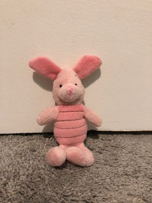 Piglet toy for Sale in Oxon Hill, MD