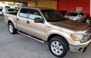 """4x4 13"""" for Sale in Grand Prairie, TX"""