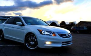 Very Nice&Clean❥❥20O8❥❥HONDA❥❥EX-L for Sale in Oakland, CA