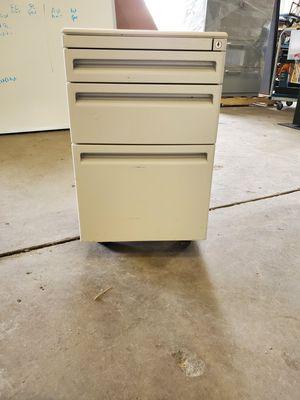 File cabinet for Sale in Aurora, CO