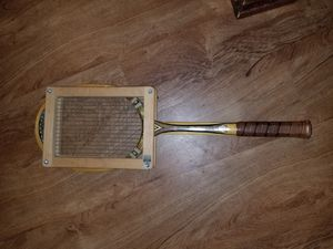 Tennis Racket for Sale in Tampa, FL