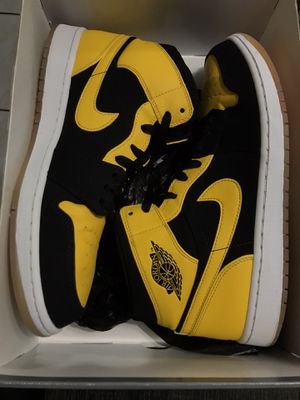 Jordan New Love 1s for Sale in Hialeah, FL