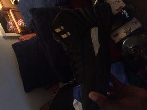 Jordan Master 12s for Sale in San Francisco, CA