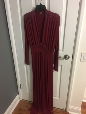 Dress - new for Sale in St. Louis, MO