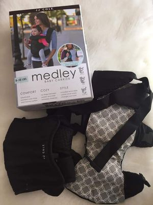 Medley Baby Carrier for Sale in Queens, NY