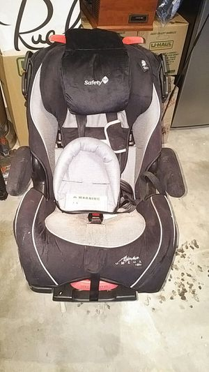 Multi - age child car seat very good condition for Sale in PA, US