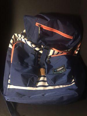 Bondka Backpack for Sale in Fort Washington, MD