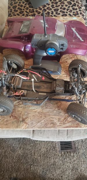 Losi xxx sct for Sale in Cheyenne, WY