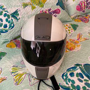 HJC Bike Helmet for Sale in Fort Myers, FL