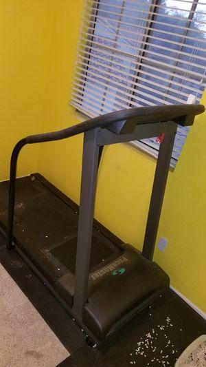Pro plus II treadmill for Sale in Chandler, AZ