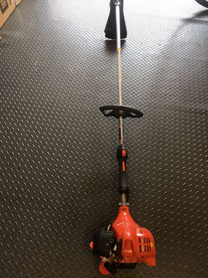 Echo SRM-225 trimmer for Sale in Southington, CT