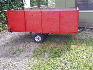5x8 $325 for Sale in Lakeland, FL