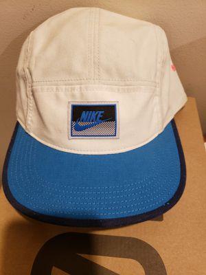 NIKE HAT for Sale in Philadelphia, PA