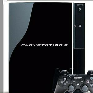 Ps3 for Sale in Windermere, FL