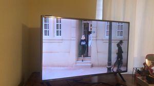 Tv 38' for Sale in Boca Raton, FL