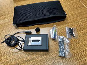 Brand New Audio-Technica Pro 70 mini condenser microphone for Sale in San Diego, CA