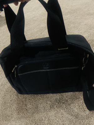 New- Timberland messenger bag for Sale in Libertyville, IL