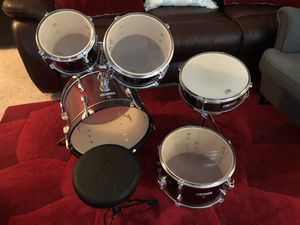 real drum for kids for Sale in Annandale, VA