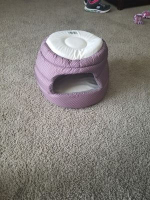 Dog couch for Sale in El Paso, TX